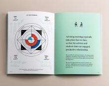 RISD Guide for Guides