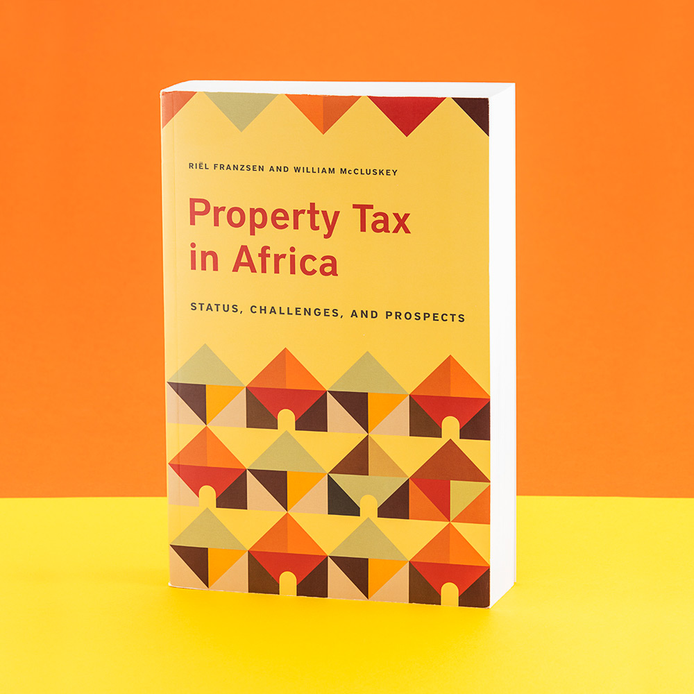 Property Tax in Africa