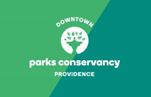 Downtown Providence Parks Conservancy