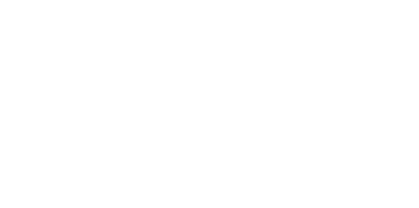 Packet PVD