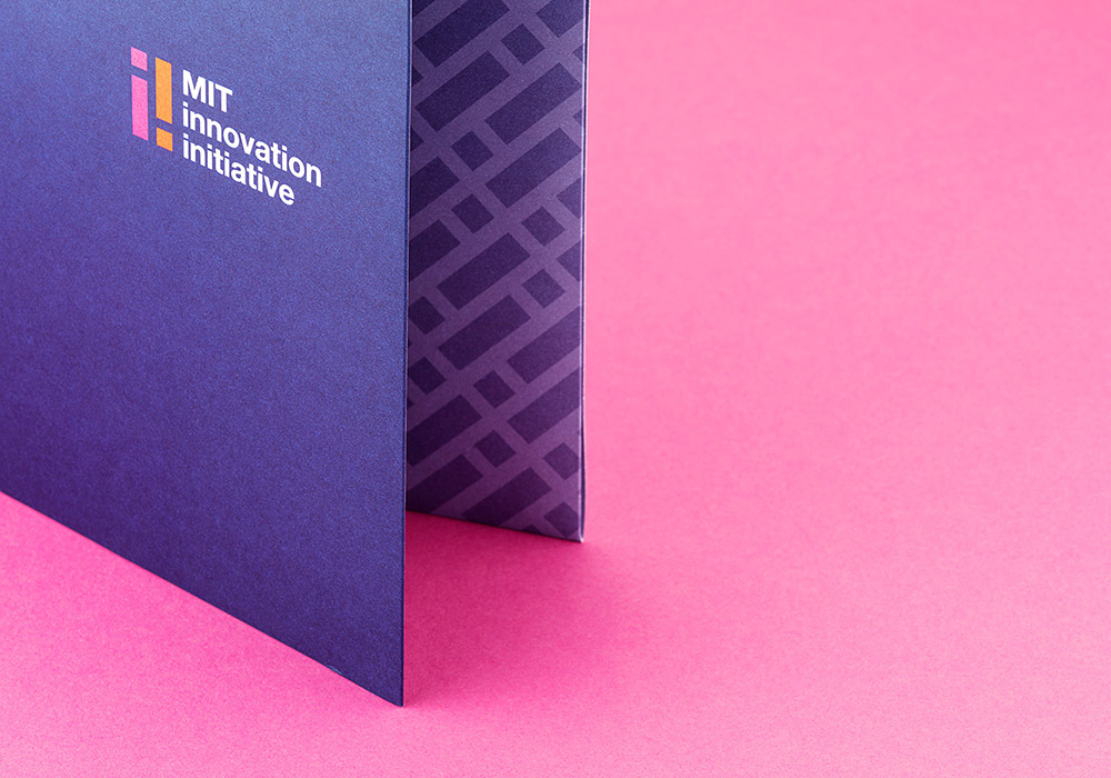 MIT INNOVATION INITIATIVE